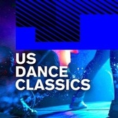 US Dance Classics by Various Artists