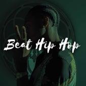 Beat Hip Hop de Various Artists