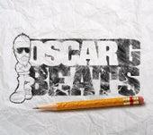 Beats by Oscar G