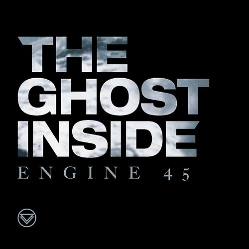 Engine 45 by The Ghost Inside