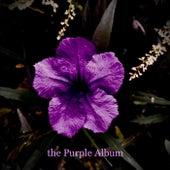 the Purple Album de e.