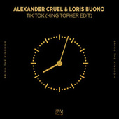 Tik Tok (King Topher Edit) de Alexander Cruel