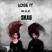 Lose It by M.O.P.
