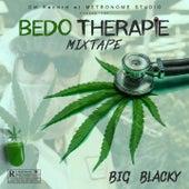 Bedo therapie de Big Blacky