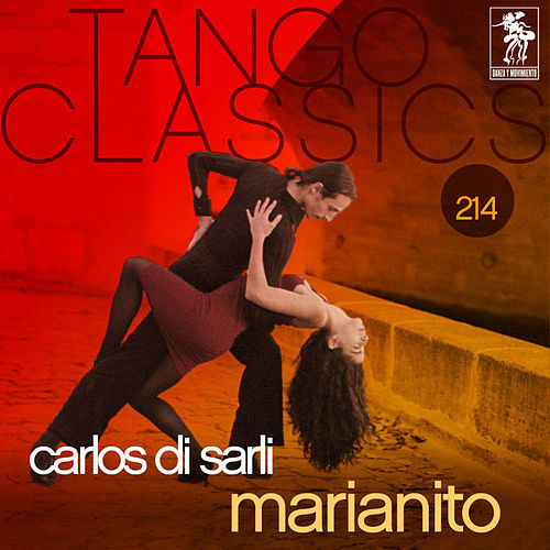 Marianito by Various Artists