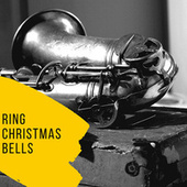 Ring Christmas Bells de Ray Conniff