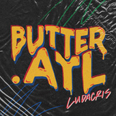 Butter.Atl by Ludacris