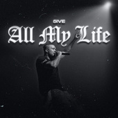 All My Life by 5ive