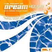 The Power Of Dream House by Various Artists
