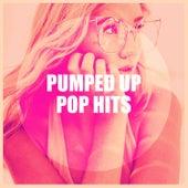 Pumped Up Pop Hits de Billboard Top 100 Hits