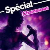 Spécial Chanteuses by Pat Benesta