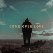 Come Over Love de Ryan McMullan