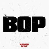 Bop by Masked Wolf