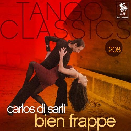 Bien Frappe by Carlos DiSarli