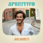 Jack Savoretti: