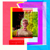 Renegade (Pop Version) de Big Red Machine