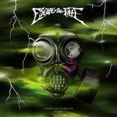 Chemical Warfare: B-Sides van Escape The Fate
