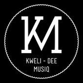 Edge of Success Instrumental by Talib Kweli
