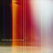 I Am One Man (I'm Still Alive) by Joe Jackson