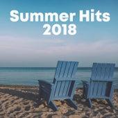 Summer Hits 2018 de Various Artists