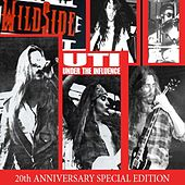 U.T.I. - 20th Anniversary Special Edition by Wildside