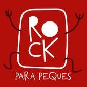 Rock Para Peques de Various Artists