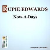 Now-a-Days de Rupie Edwards