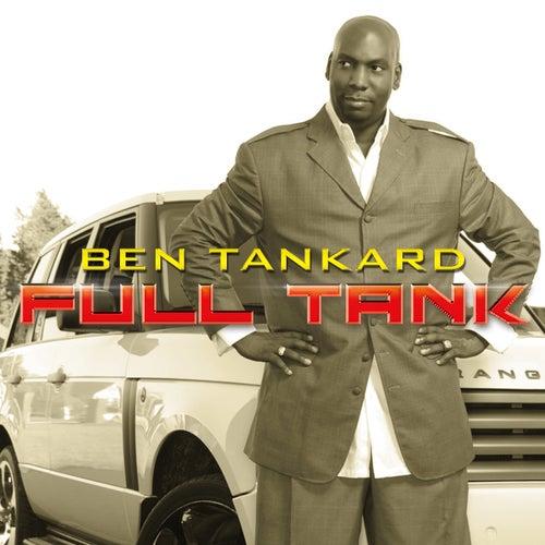 Full Tank by Ben Tankard