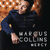 Mercy von Marcus Collins