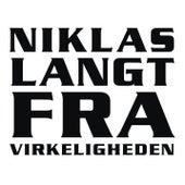 Langt Fra Virkeligheden by Niklas