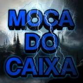 Beat fra Tiago Nos Beats