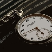 Timeout Music by Brook Benton