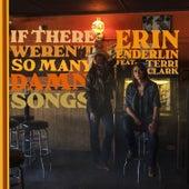If There Weren't So Many Damn Songs (feat. Terri Clark) by Erin Enderlin