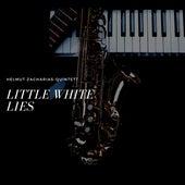 Little White Lies by Helmut Zacharias Quintett