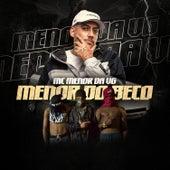 Menor do Beco by MC Menor da VG