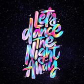 Let's Dance the Night Away by Various Artists