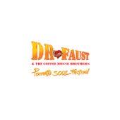 Porretta Soul Festival di Dr. Faust