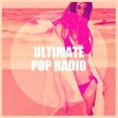 Ultimate Pop Radio de Top 40 Hits