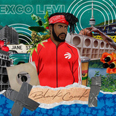 Black Creek by Exco Levi