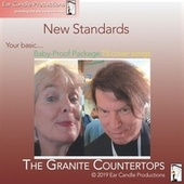 New Standards by The Granite Countertops