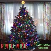 A Very Humble Christmas de Humble Music