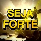 BEAT SEJA FORTE (FUNK REMIX) fra Tiago Nos Beats