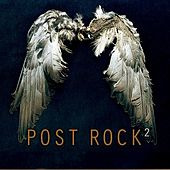 Post Rock 2 by Various Artists
