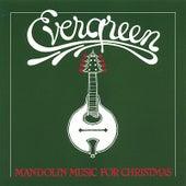 Mandolin Music for Christmas by Butch Baldassari