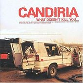 What Doesn't Kill You... by Candiria