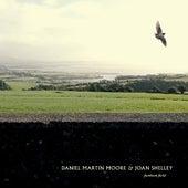 Farthest Field by Daniel Martin Moore