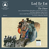 The Diver by Led Er Est