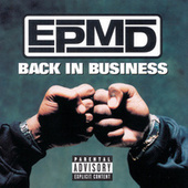 Back In Business by EPMD