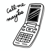 Call Me Maybe de Various Artists