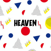 Heaven de Various Artists